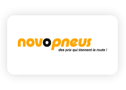 novopenux