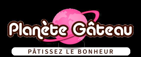 planete_logo