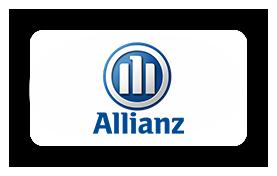 allianz_pa