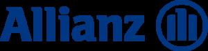 allianz_logo_full
