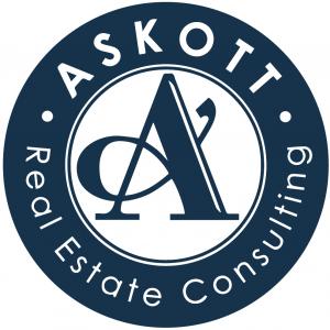 askott_square