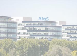 atos-image