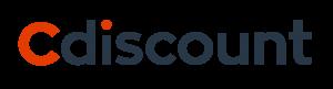 cdiscount_square