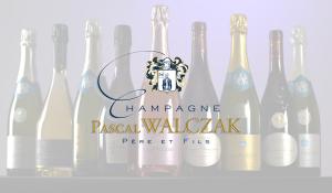 champagne-w