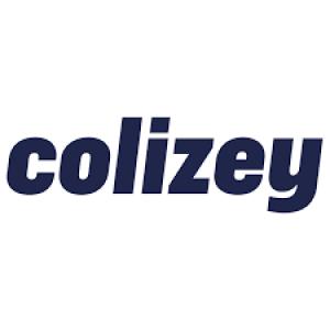 colizey