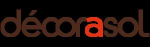 decorasol-logo-1513593872