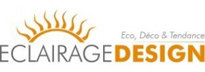eclairage-design-logo-1520952954