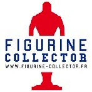 figurine-collector-logo-1473483660