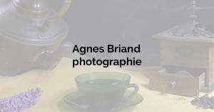 image_agnes