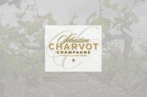 image_charvot
