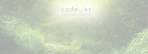 image_codever
