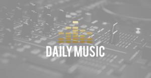 image_dailymusic