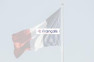 image_efrancais