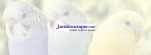 image_jardiboutique