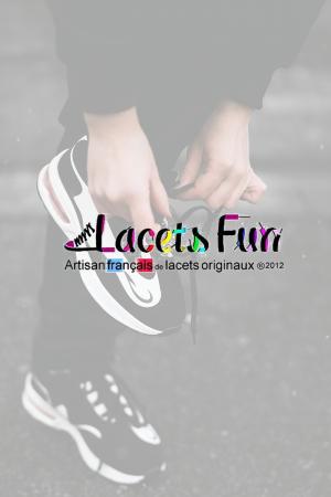 image_lacetfun