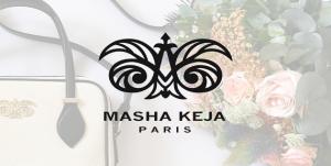 image_mashakeja