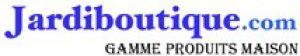 logo-jardiboutique