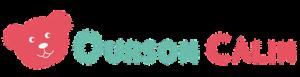 logo-ourson-calin