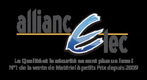 logo_alliancelec