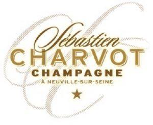 logo_charvot