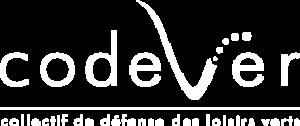 logo_codever