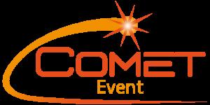 logo_cometevent