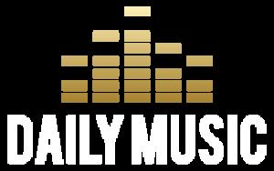 logo_dailymusic