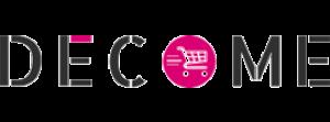 logo_decome
