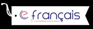 logo_efrancais