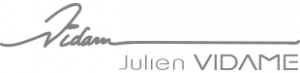 logo_julien_vidame