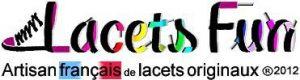 logo_lacetfun