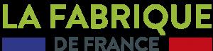 logo_lafabriquedefrance