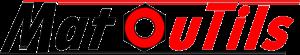logo_matoutils