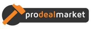 logo_prodeakmarket