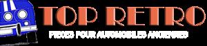 logo_topretro