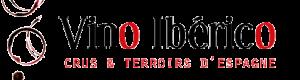 logo_vinoiberico