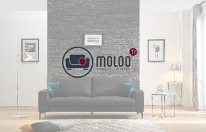 moloo