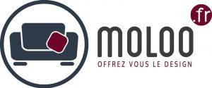 moloofr-meubles-a-prix-discount-logo-1485434552