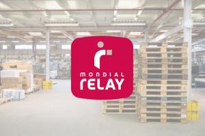 monidla-relay