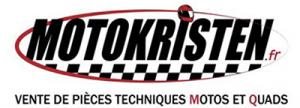 motokristen-logo-1600768614