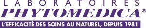 phytomedica-logo-1483614794