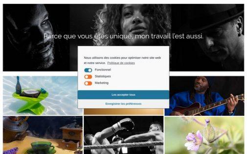 site_agnesbriand