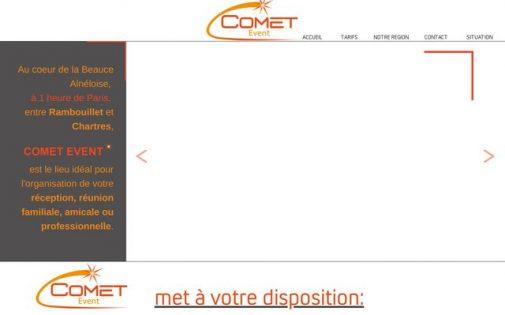 site_cometevetn