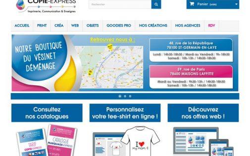 site_copieexpress
