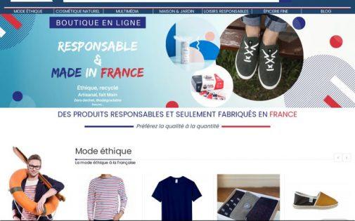 site_efrancais