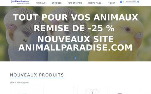 site_jardiboutique
