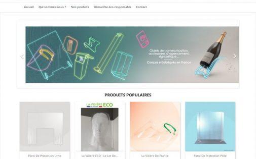 site_lafabriquedefrance