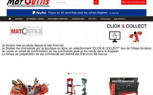 site_matoutils
