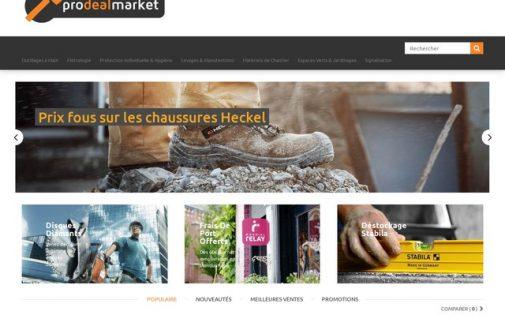 site_prodealmarket