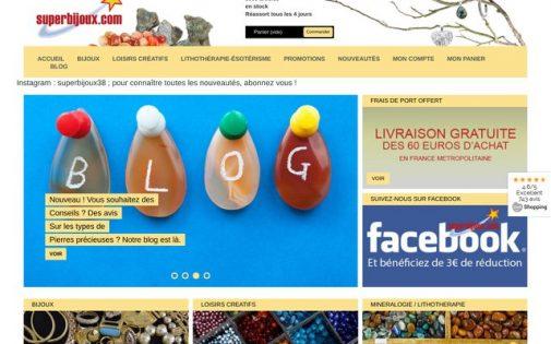 site_superbijoux